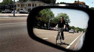 130809_cs6x4_rci-cyclist-dooring_sn635
